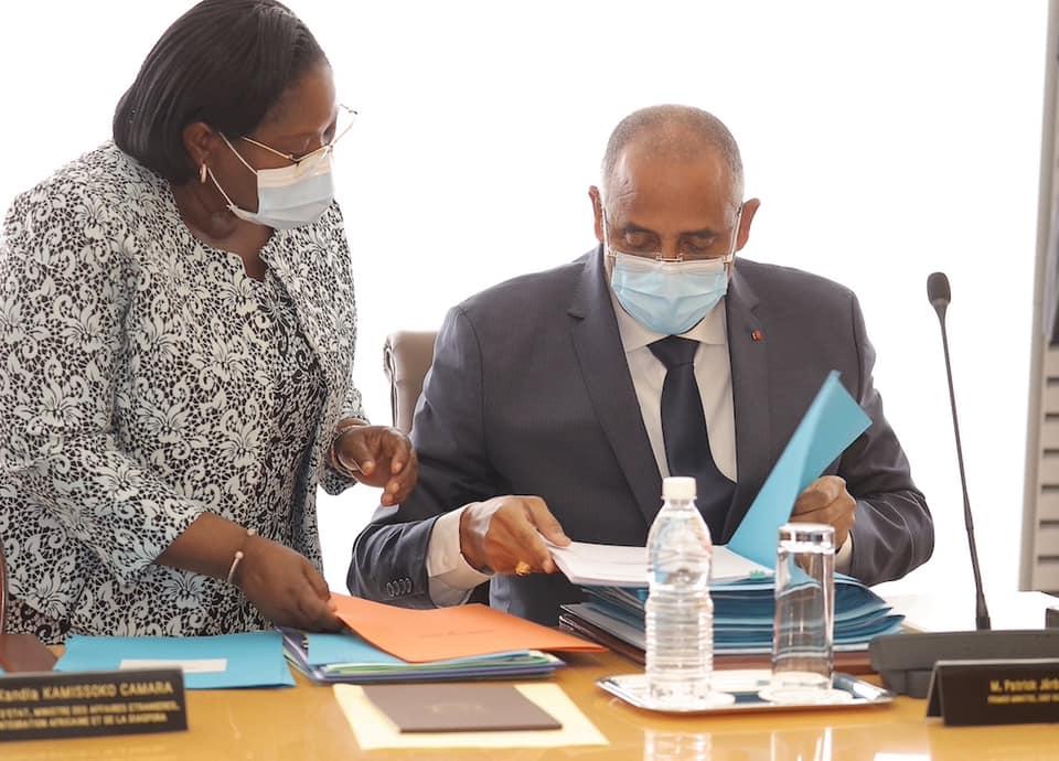 divorce-et-separation-de-corps-un-projet-de-loi-adopte-par-le-conseil-des-ministres