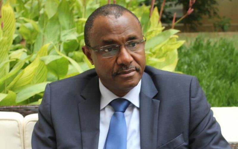 guinee-la-junte-nomme-un-civil-au-poste-de-premier-ministre