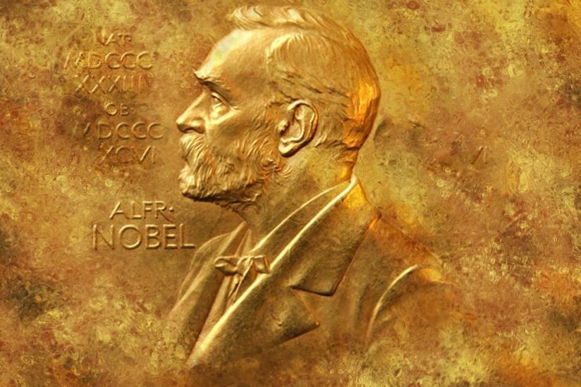 prix-nobel-2021-voici-les-laureats-des-differentes-categories
