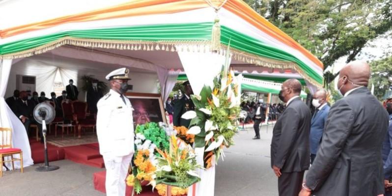 en-attendant-les-obseques-de-charles-konan-banny-la-cote-divoire-rend-un-ultime-hommage-a-lancien-premier-ministre