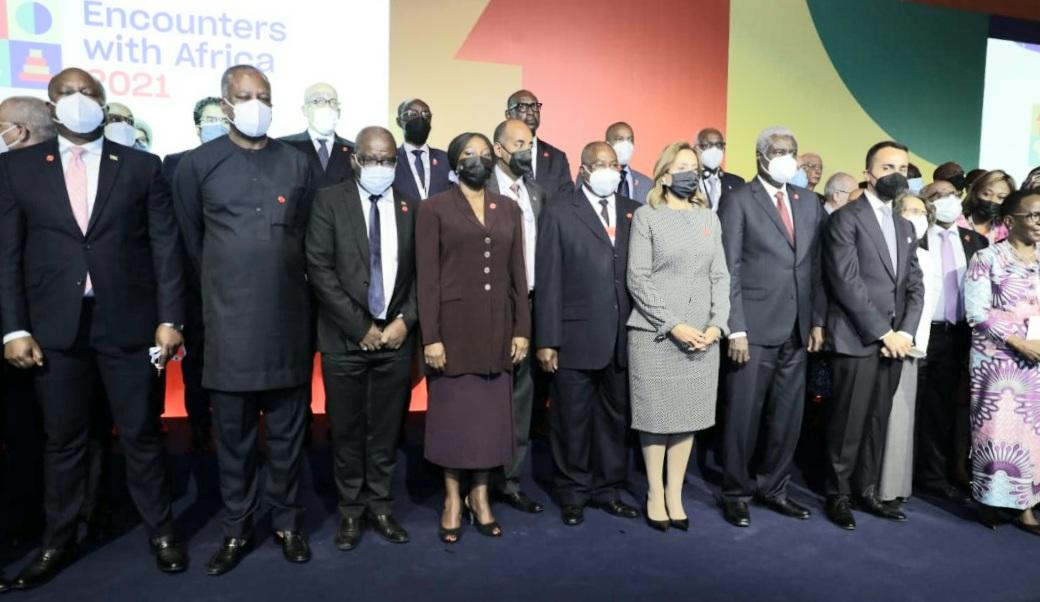 sommet-italie-afrique-quotcest-une-opportunite-pour-nousquot-kandia-camara