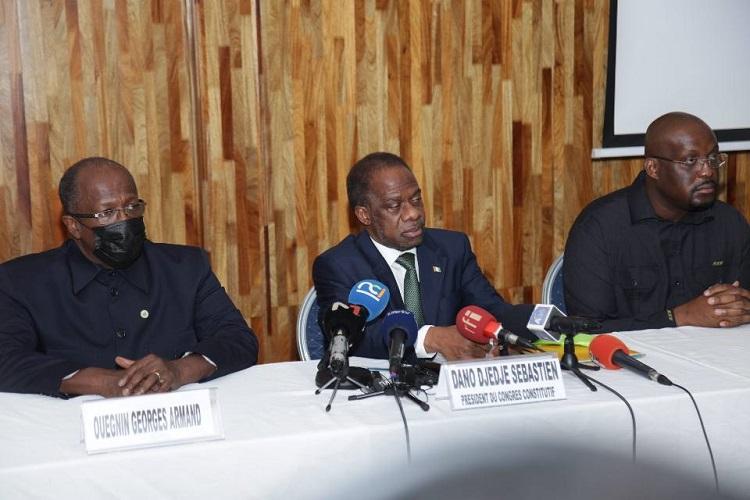 nouveau-parti-de-gbagbo-quotle-congres-aura-bel-et-bien-lieu-les-16-et-17-octobre-2021quot-rassure-danon-djedje-president