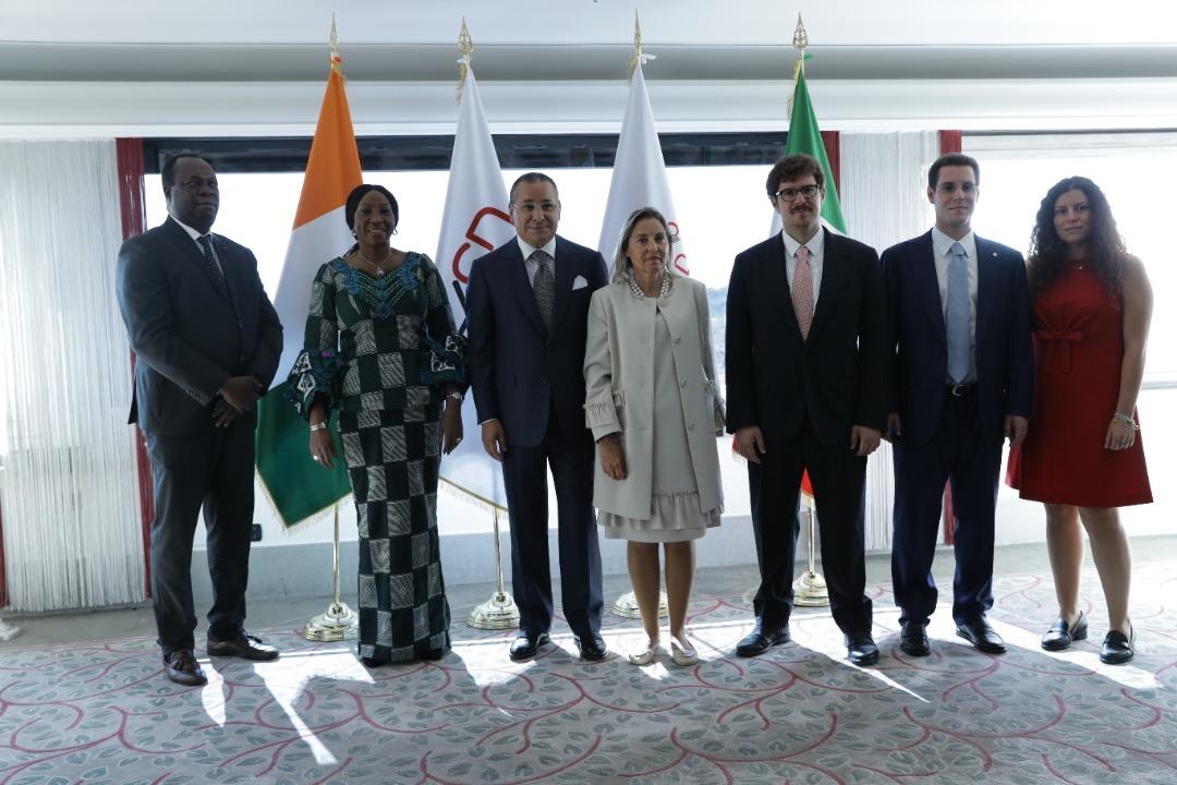 au-sommet-italie-afrique-kandia-camara-negocie-deux-gros-contrats-pour-la-cote-divoire