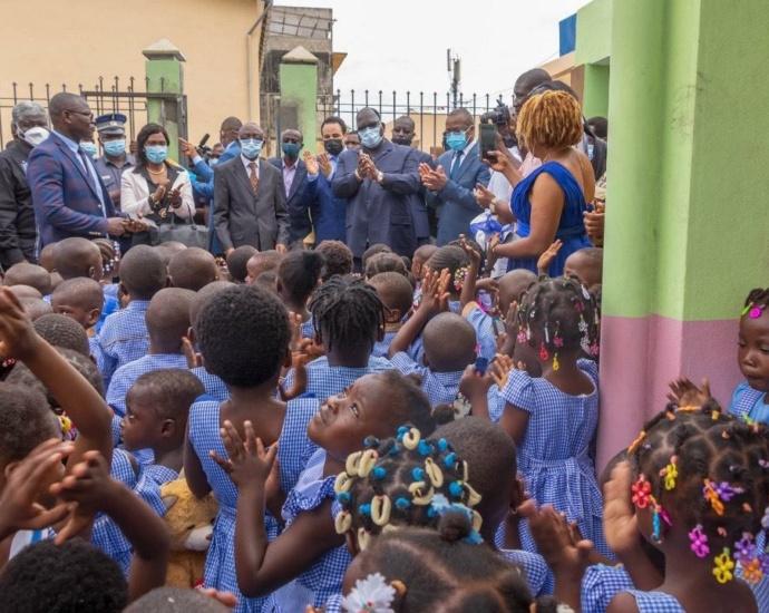 education-nationale-le-depute-dattecoube-laurent-tchagba-offre-un-groupe-scolaire-de-trois-ecoles-a-agban-village