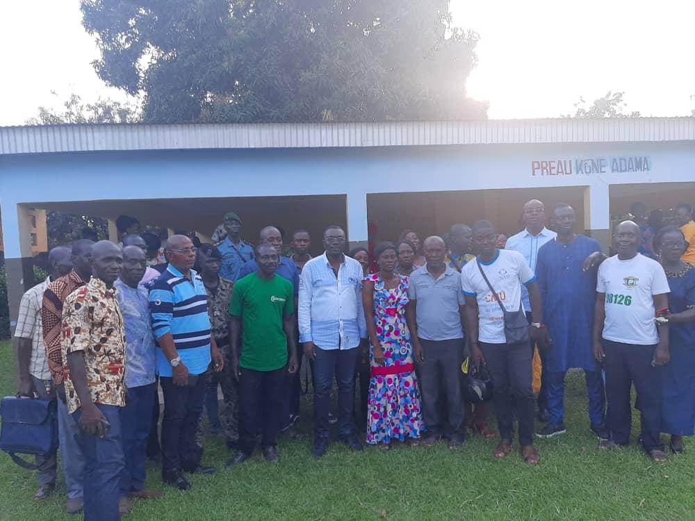 elections-a-la-mugef-ci-les-fonctionnaires-de-bouafle-zuenoula-gohitafla-donnent-leur-caution-a-gnagna-zadi