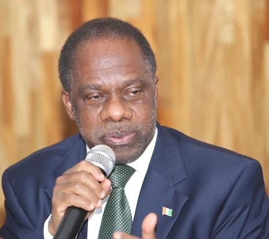 nouveau-parti-de-gbagbo-voici-la-liste-des-delegues-autorises-a-prendre-part-au-congres